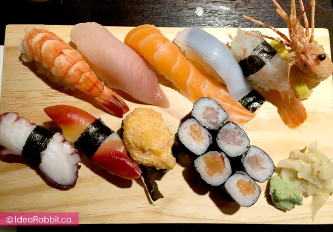idearabbit_sushi_aria9