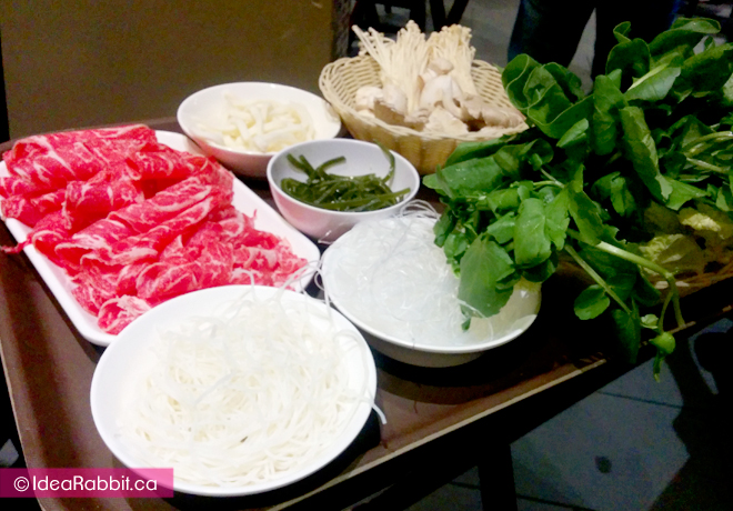 idearabbit_little_sheep_mongolian_hotpot_burnaby5