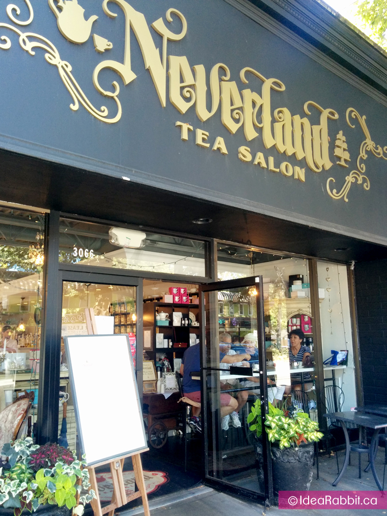 idearabbit_neverland_tea_salon1