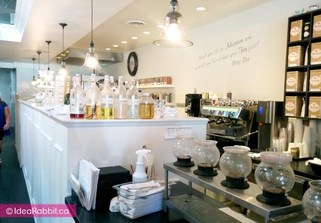 idearabbit_neverland_tea_salon3