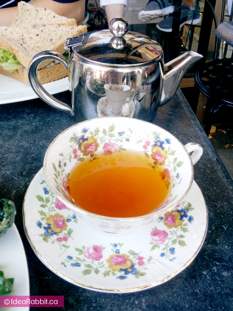 idearabbit_neverland_tea_salon8