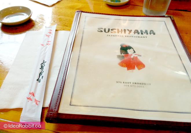 idearabbit_sushiyama2