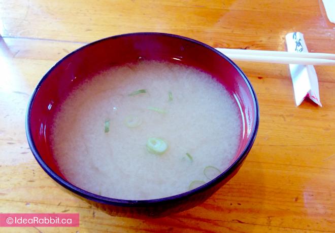 idearabbit_sushiyama3