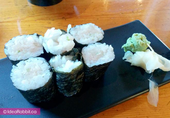 idearabbit_sushiyama4