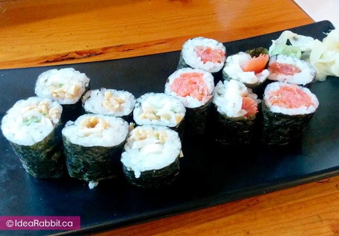 idearabbit_sushiyama5