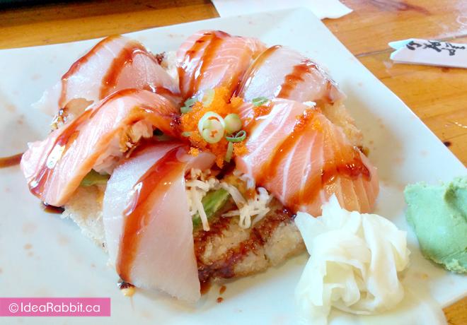 idearabbit_sushiyama6