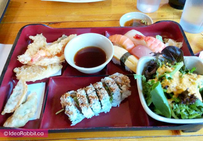 idearabbit_sushiyama7