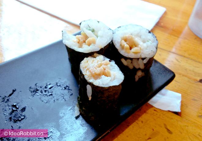 idearabbit_sushiyama8