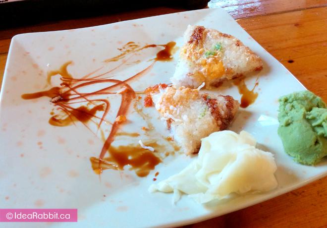 idearabbit_sushiyama9