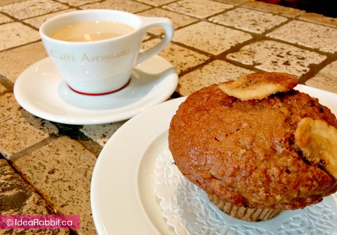 idearabbit_caffe_artigiano_hatings4