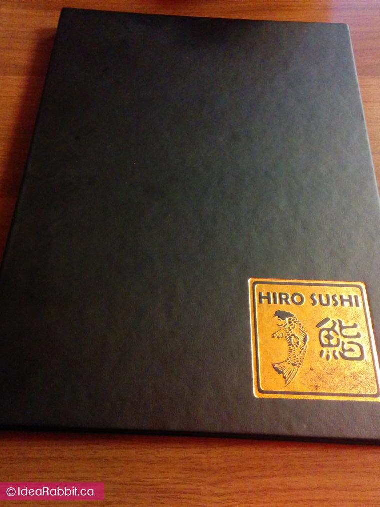 idearabbit_hiro_sushi1