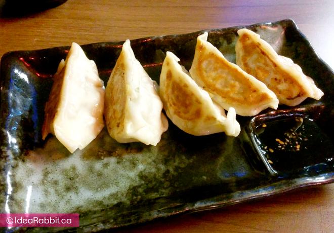 idearabbit_hiro_sushi5