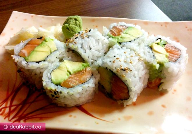 idearabbit_hiro_sushi6