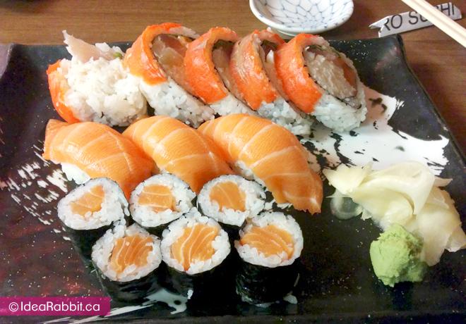 idearabbit_hiro_sushi7