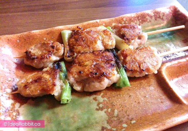 idearabbit_hiro_sushi8