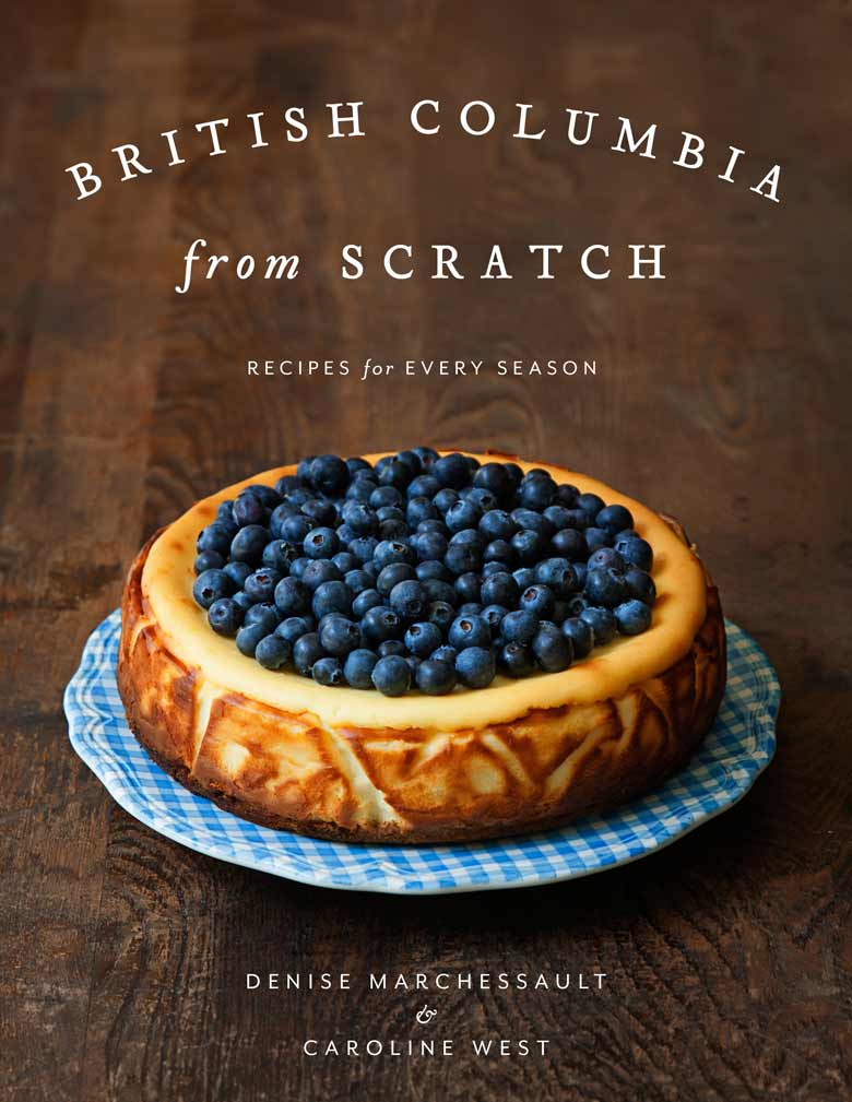 British-Columbia-from-Scratch_Cover_lowres
