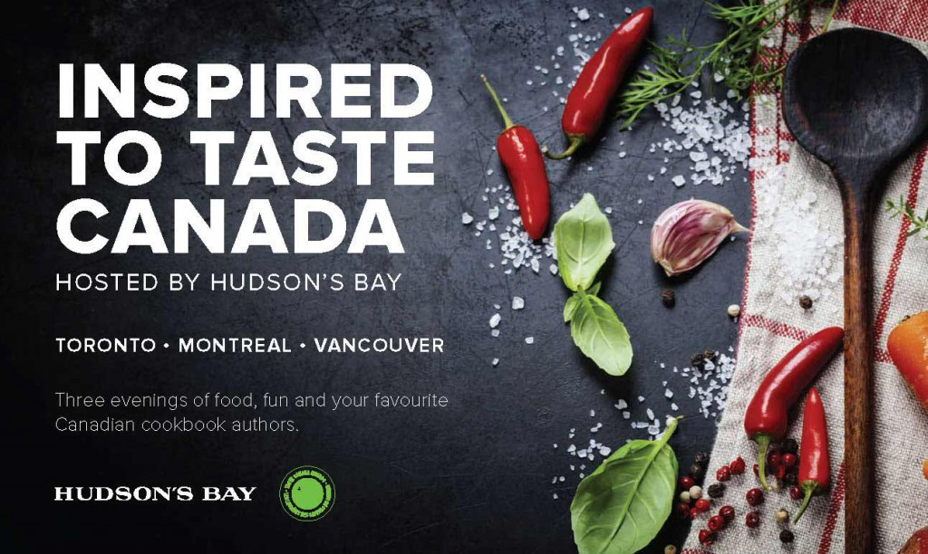 Taste-Canada_Digital_Header
