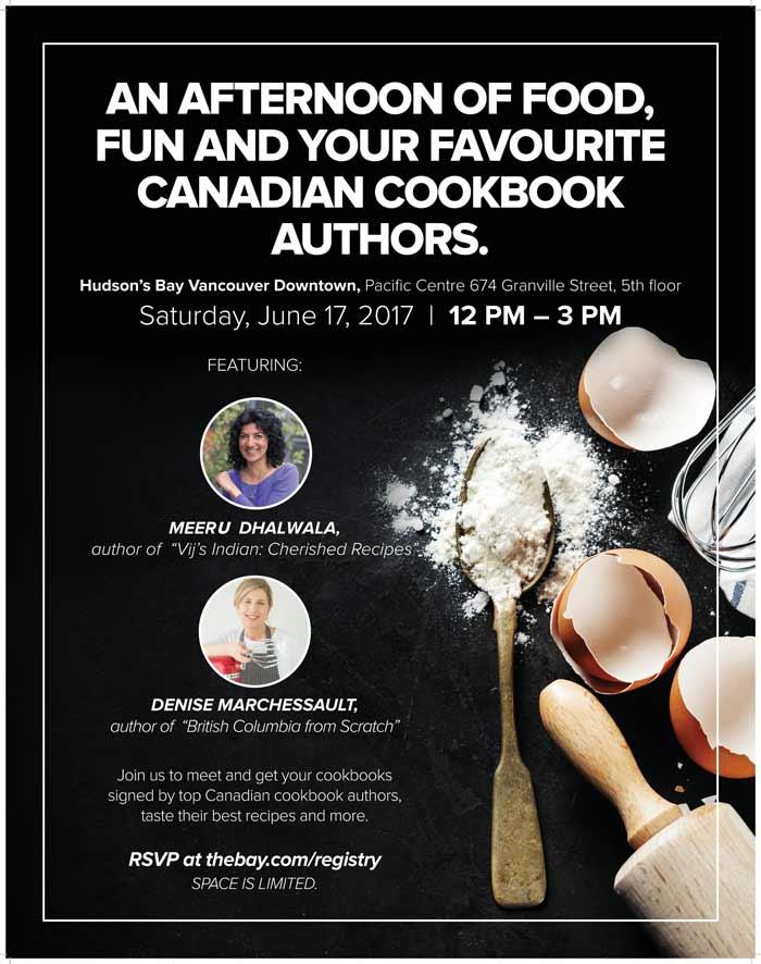 Taste-Canada_Pre-Event-Sign_VAN-EN-v2-page-small